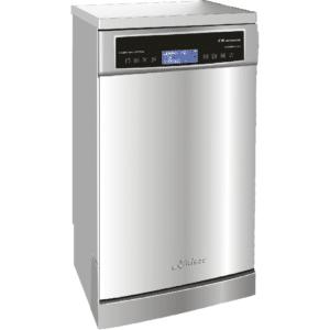 Посудомоечная машинаKaiser S 4581 XL GR