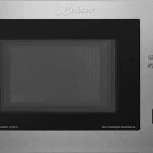 Микроволновая печь Kaiser EM 2520