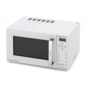 Микроволновая печь Kaiser M 2500 W