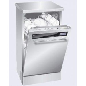 Посудомоечная машина Kaiser S 4571 XL