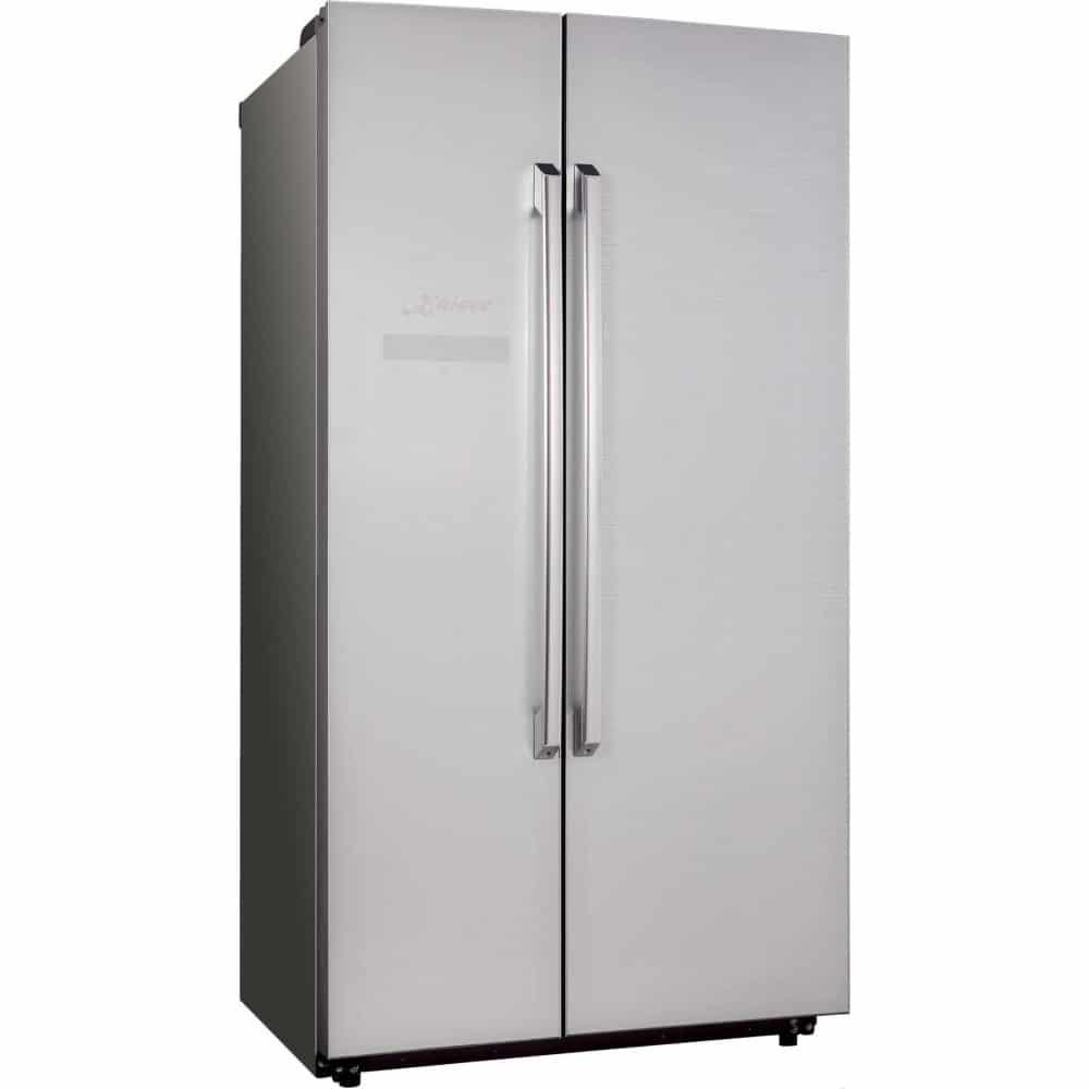 холодильник купить в екатеринбурге