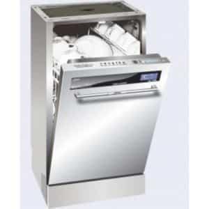 Встраиваемая посудомоечная машина Kaiser S 60U71 XL