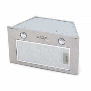 Вытяжка Kaiser EA 543