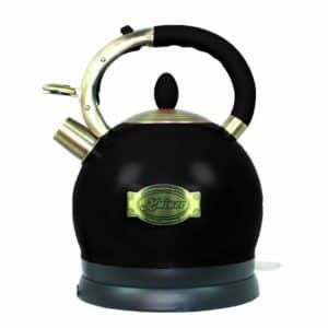 Электрический чайник  Kaiser WK 2000 Em
