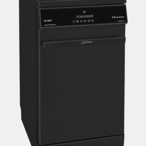 Посудомоечная машина Kaiser S 4562 XL S