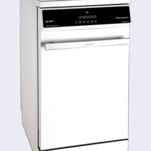 Посудомоечная машина Kaiser S 4562 XL W