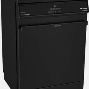 Посудомоечная машина Kaiser S 6062 XL S