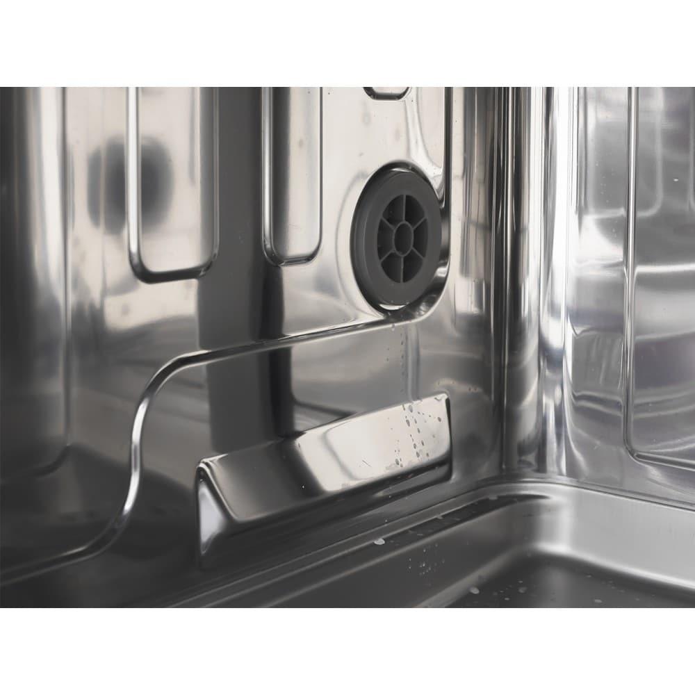Посудомоечная машина Kaiser S 4562 XL S 4375