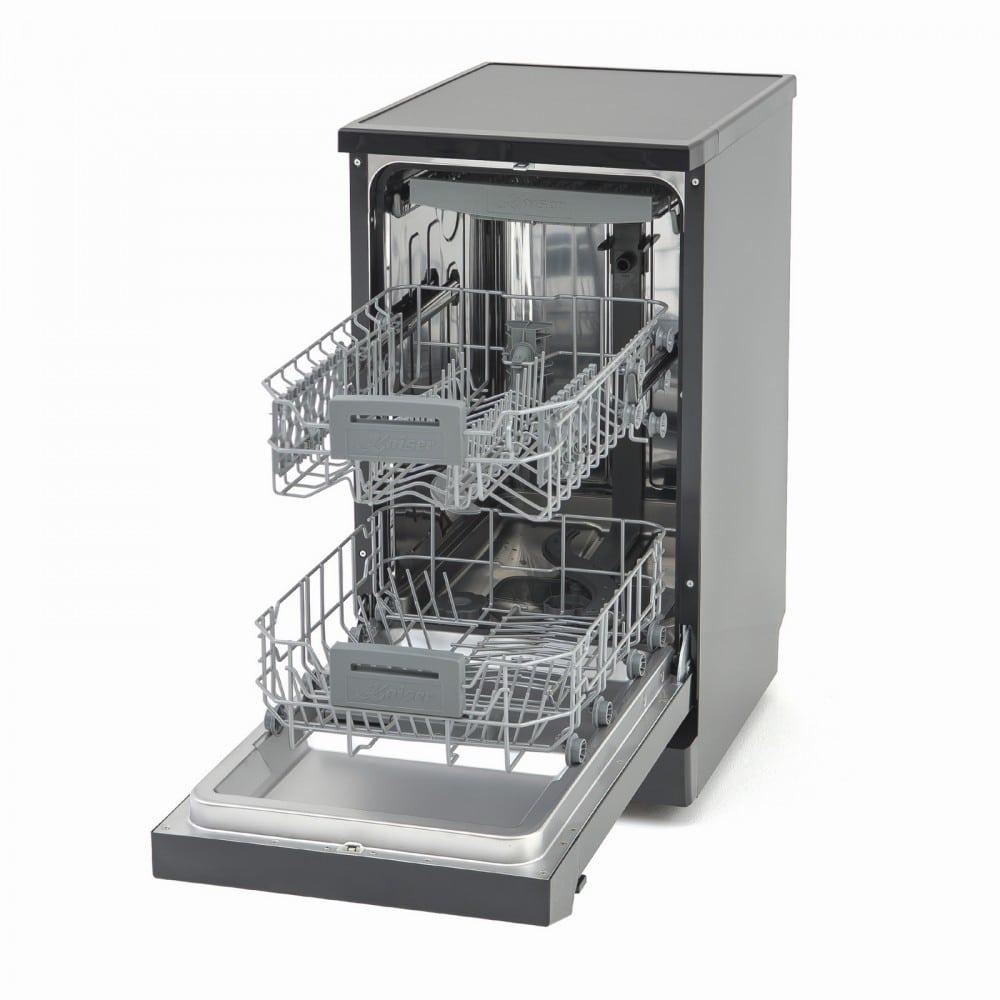 Посудомоечная машина Kaiser S 4562 XL S 4372