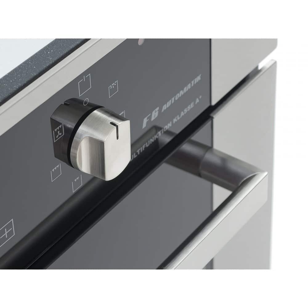 Встраиваемый электрический духовой шкаф Kaiser EH 6321 6074