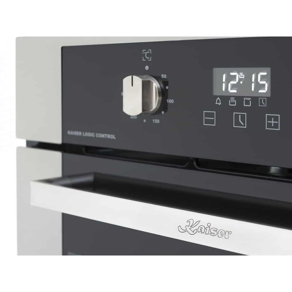 Встраиваемый электрический духовой шкаф Kaiser EH 6321 6073