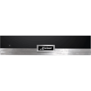 Встраиваемый электрический ящик для подогрева Kaiser EH 6314 GW