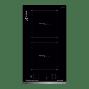 Индукционная варочная поверхность Kaiser KCT 3726 FI