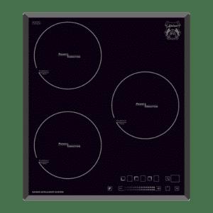 Индукционная варочная поверхность Kaiser KCT 4746 FI