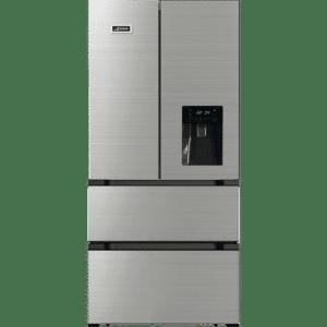 Холодильник side-by-side Kaiser KS 80420 R
